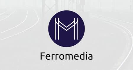 Nace Ferromedia